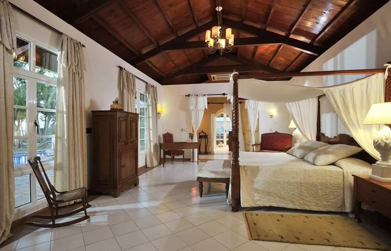 Paradisus Rio de Oro All Inclusive - Room - 25