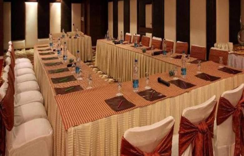 Golden Tulip Amritsar - Conference - 3