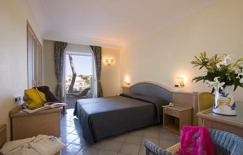 Hermitage & Park Terme - Room - 6