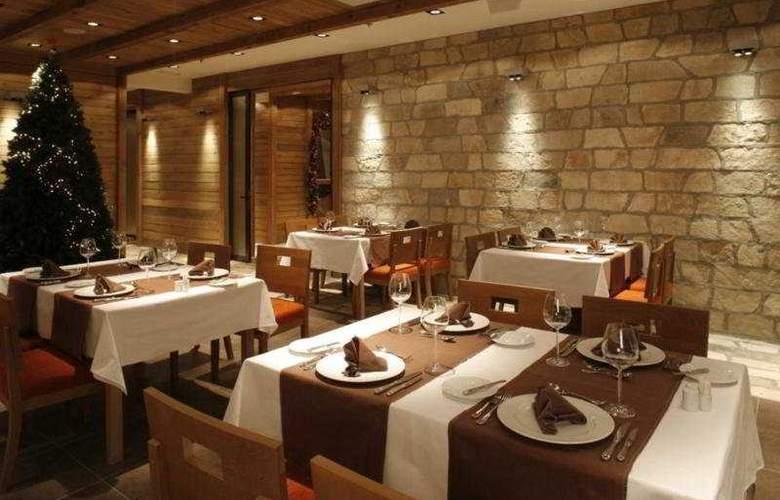 Lipka - Restaurant - 7