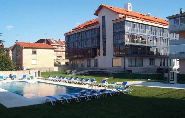 Viadero - Pool - 3