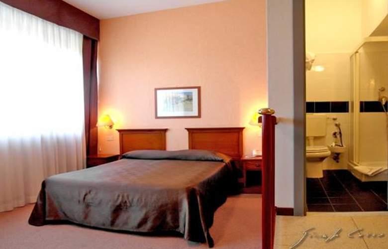 Villa Eur - Hotel - 3