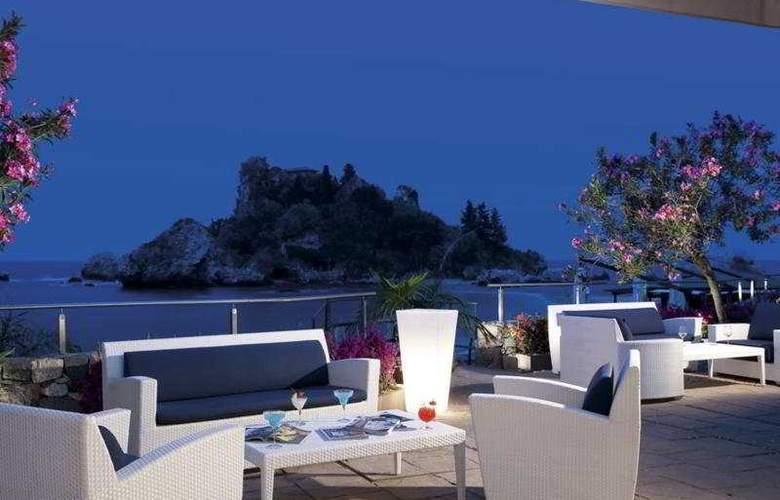 La Plage Resort - Terrace - 8