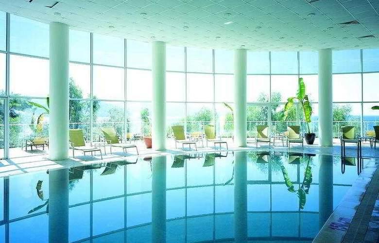 Club Blue Dreams - Pool - 4