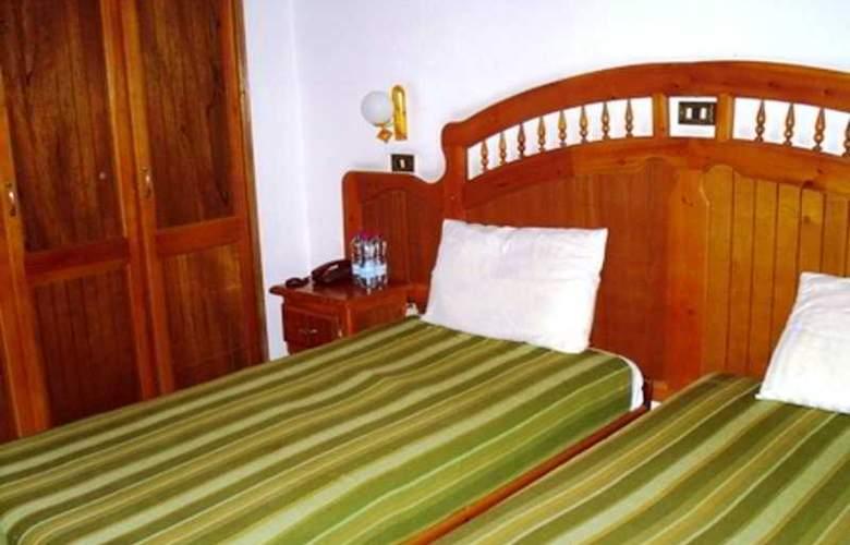 Emir - Room - 3