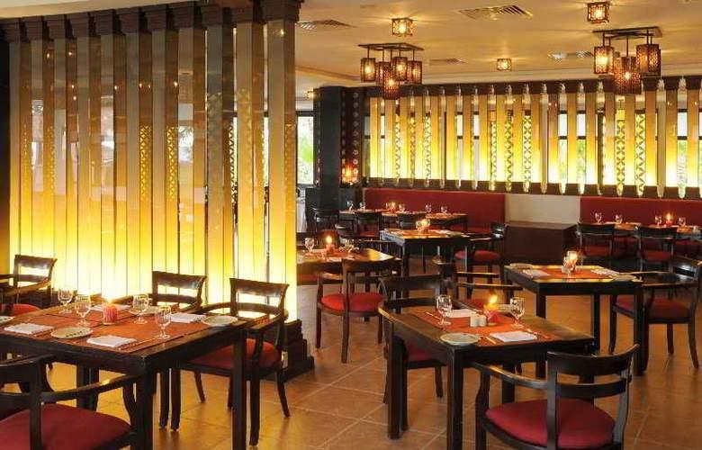 Ana Mandara Hue - Restaurant - 7