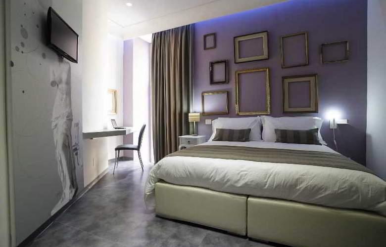 Santa Brigida - Room - 23