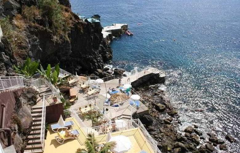 Hotel Cais da Oliveira - Beach - 7