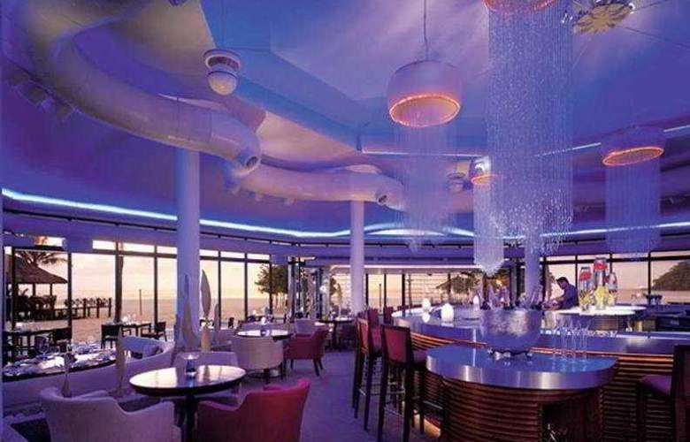 Shangri-La's Rasa Ria Resort - Bar - 6