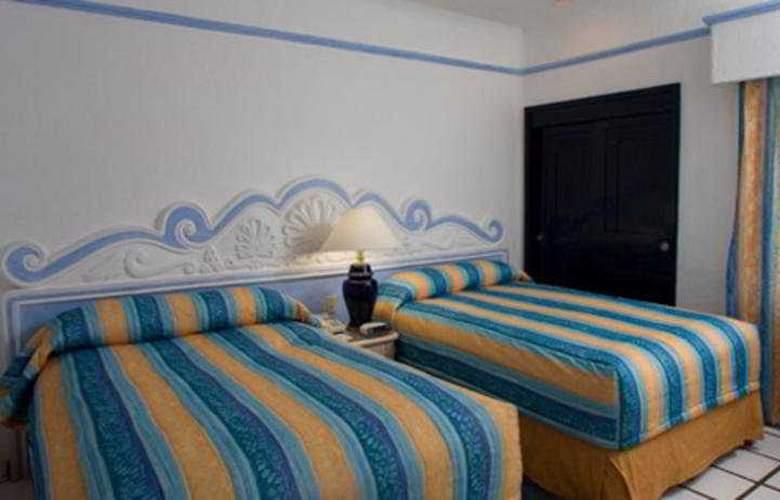 Pueblo Bonito Los Cabos Blanco - Room - 5
