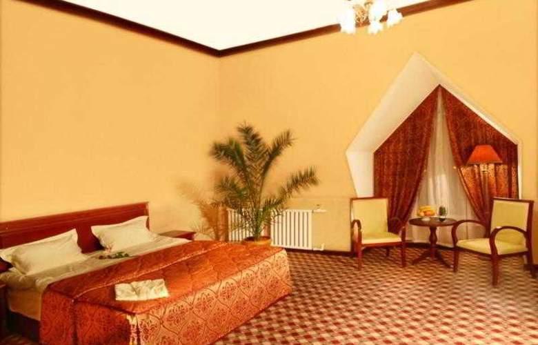 Asia Tashkent - Room - 9