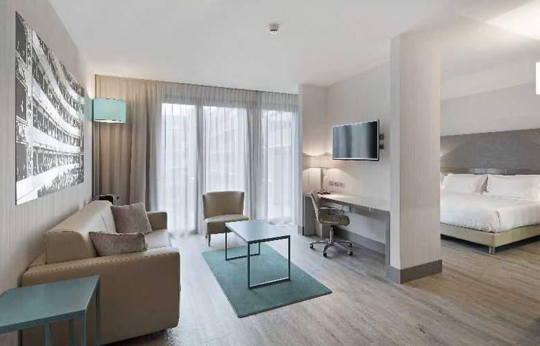 Nh Parma - Room - 24