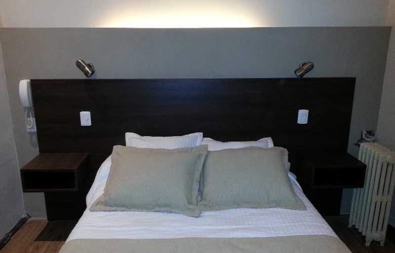 Arapey - Room - 11