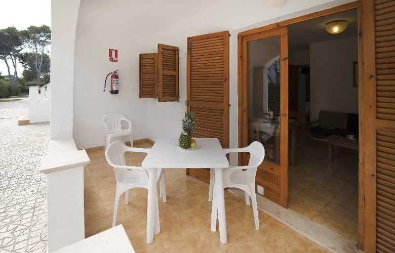 Apartamentos Mar Blanca - Room - 7
