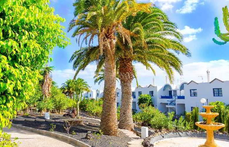 Puerto Carmen - Hotel - 12