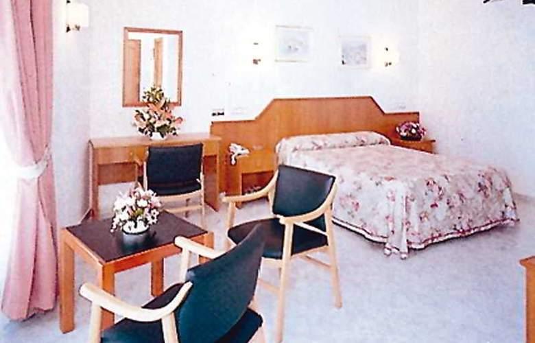 Nuevo Lanzada - Room - 3
