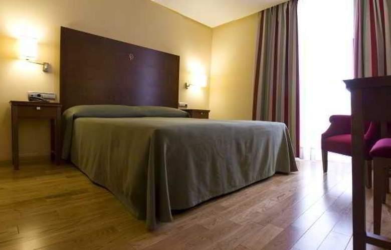 Casa don Fernando - Room - 9