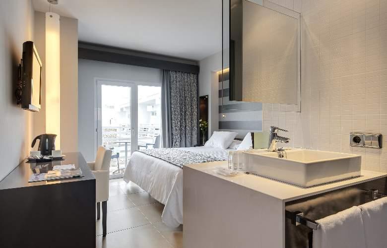 Barceló Hamilton Menorca - AdultsOnly - Room - 23