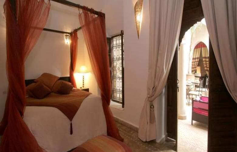 Casa Lalla - Room - 8