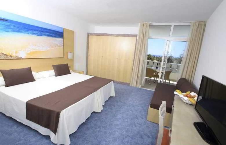 Rondo - Room - 10