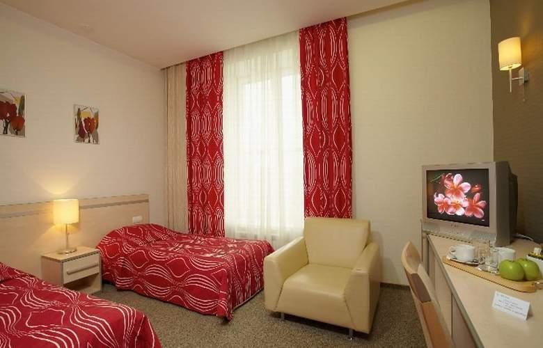 Viz'avi - Room - 1
