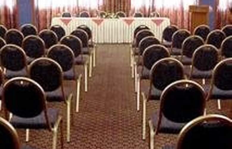 Navarria - Conference - 4