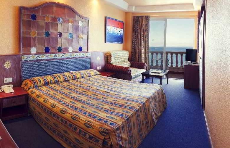 Europe Playa Marina - Room - 36