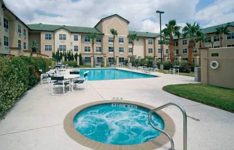 Homewood Suites - Hotel - 4
