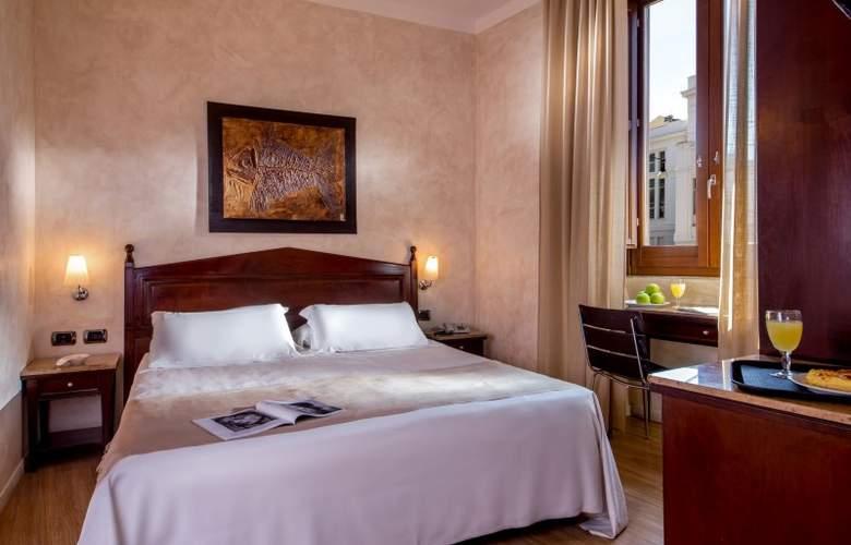 San Francesco - Room - 6