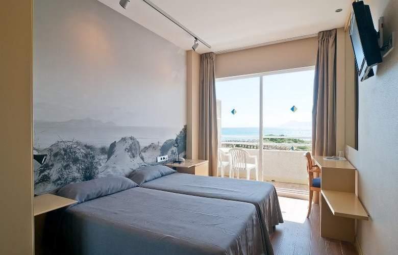 Eix Platja Daurada Hotel - Room - 18