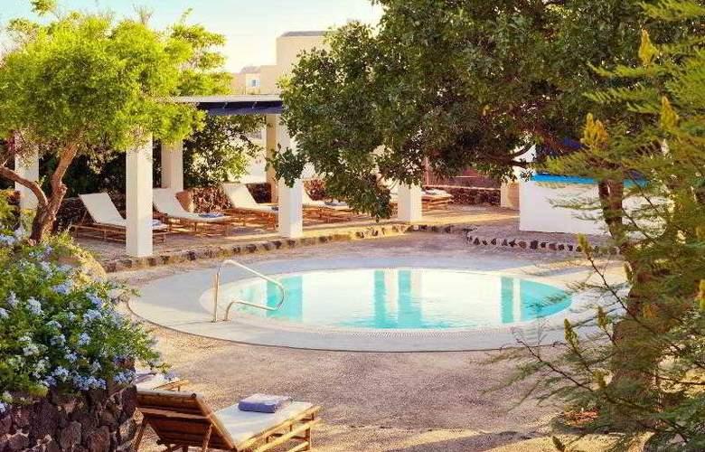 Vedema Resort - Hotel - 0