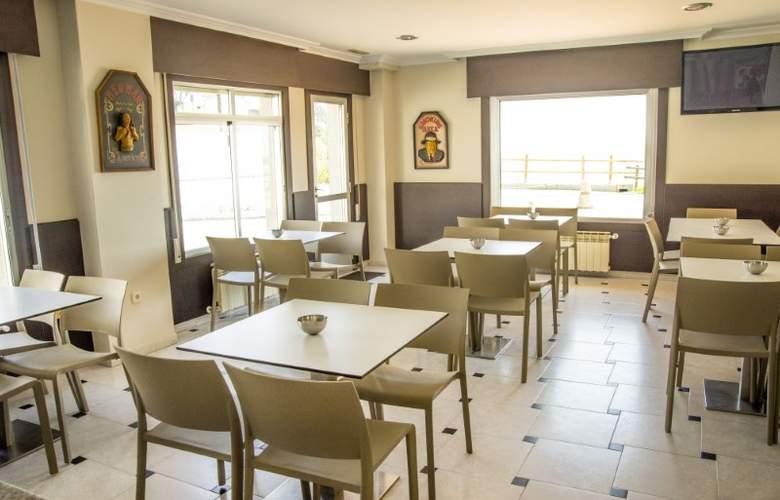Duna - Restaurant - 6