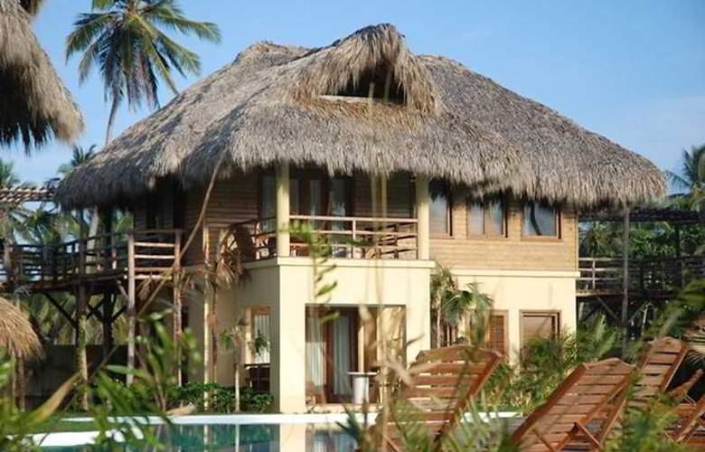 Zoetry Agua Punta Cana - Hotel - 7