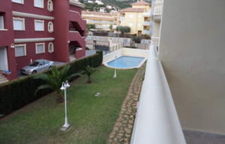 Madeira 3000 - Hotel - 0