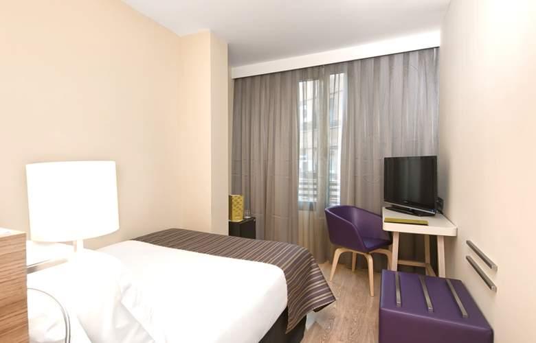 Exe Moncloa - Room - 33