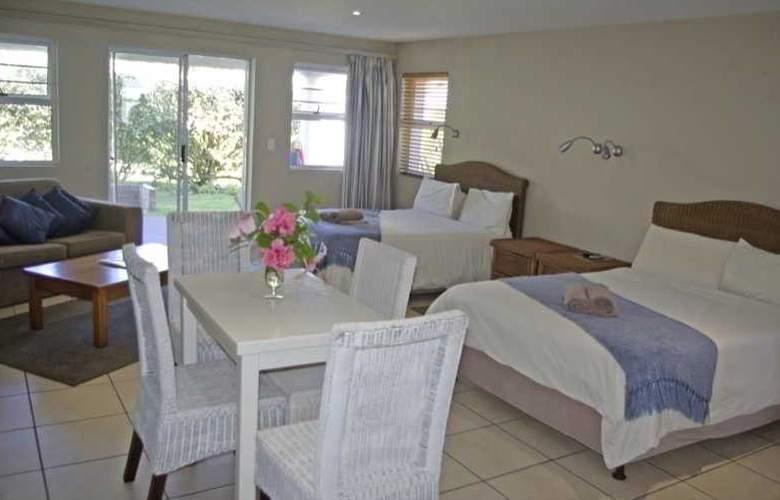 Cape St Francis Resort - Room - 1
