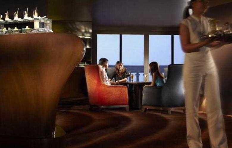 Tower Club at Lebua - Hotel - 9