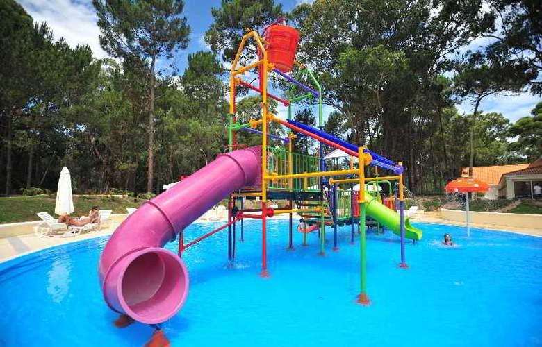 Solanas Vacation Resort & Spa - Pool - 27