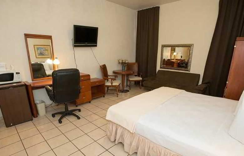 Plaza De Armas - Room - 15