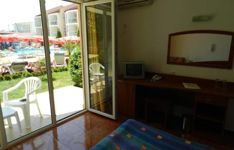 Sun Village - Room - 12