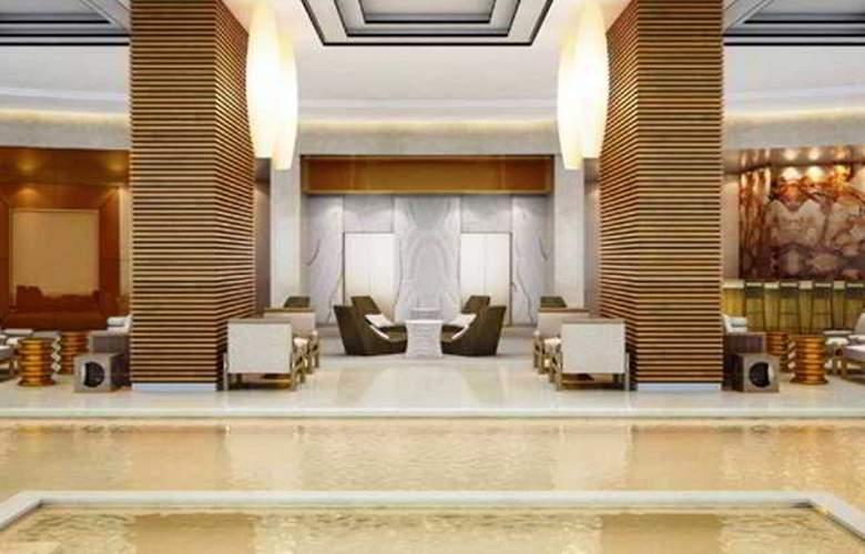 Waldorf Astoria Panama City - General - 1
