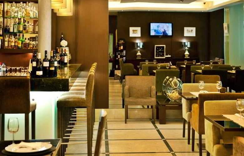 Turim Restauradores - Bar - 3