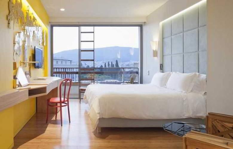 New - Room - 5