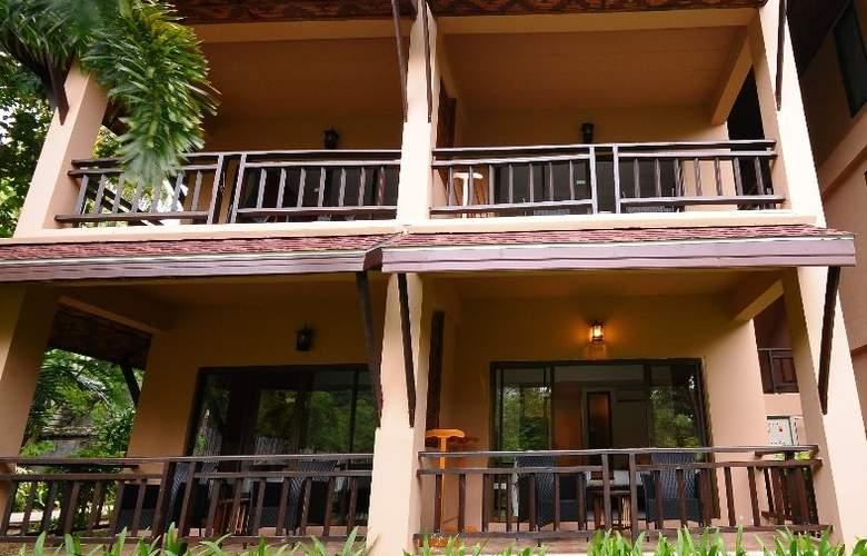 Railay Princess Resort & Spa - General - 3