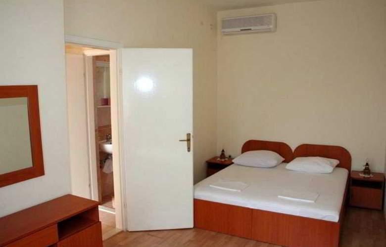 Apartments Cakelic - Room - 6
