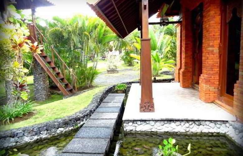 Fare Ti´i Villa by Premier Hospitality Asia - Hotel - 2