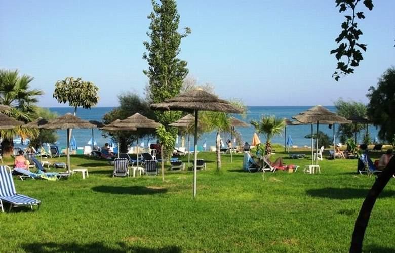Cyprus Villages - Beach - 6