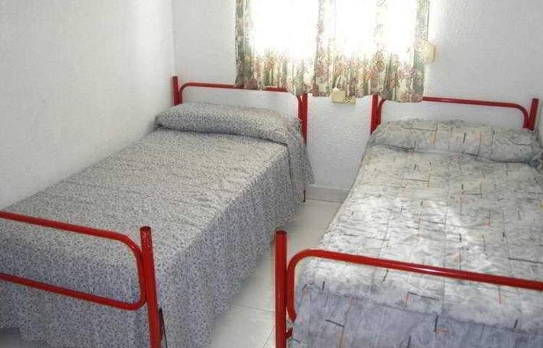 Poblado Marinero - Room - 5