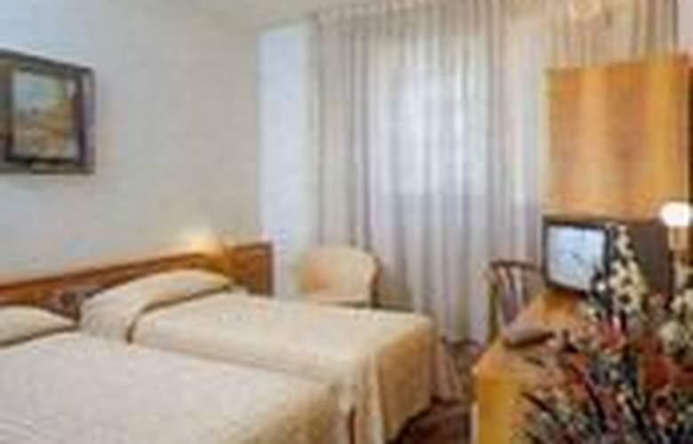 San Marco - Room - 0