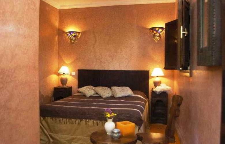 Dar Shama - Room - 4